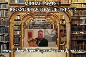 https://mikewalshwritingservices.wordpress.com/