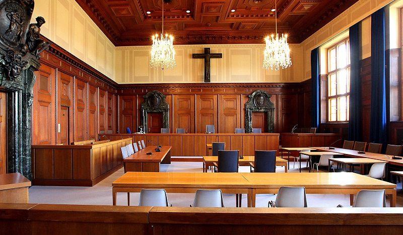 Karma Looms as the Great Reset culprits face an International Tribunal